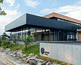 株式会社 M.S.E(エム.エス.イー)鋼構造物のエンジニアリング事務所(積算・設計・製造・品質管理・BIM)