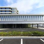 東千葉メディカルセンター image2
