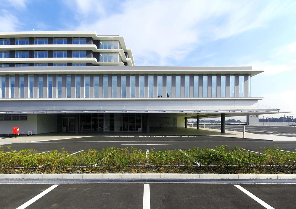 メディカル センター 千葉