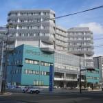 浜の町病院 image3