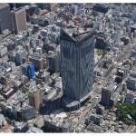 環状二号線 新橋・虎の門地区Ⅲ街区 image1
